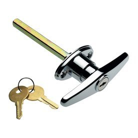 kit your com square garage on awesome violettaitalia graphics locking doors lock home handle spindle door