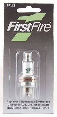 Arnold First Fire FF-12 Replacement Spark (Bm7a Spark Plug)