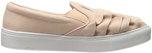 Blush Margaret Women's Fashion Sneaker MIA x5HOqwIIY