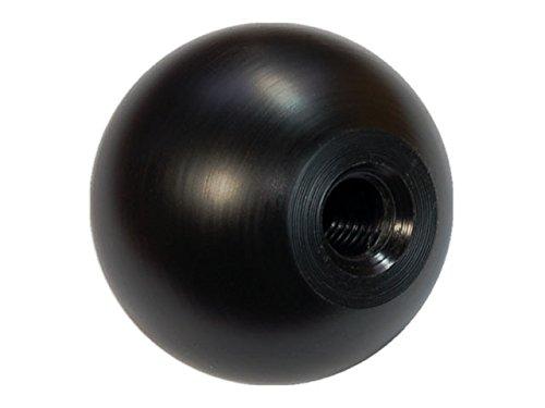 infiniti shift knob - 5