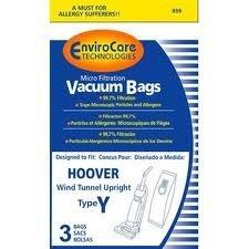 hoover 4010100y bag - 7