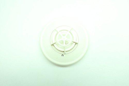 simplex-4098-9615-heat-detector-head-d611933