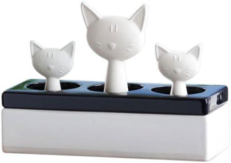 Wenko 52608100 - Humificador de aire de cerámica, con motivo ...