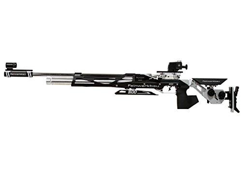(Feinwerkbau 800X PCP Air Rifle)