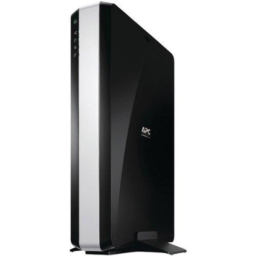 APC BG500 Li-Ion Back-UPS Pro 500 Battery Backup