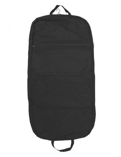 Dancewear Garment Bag - 9