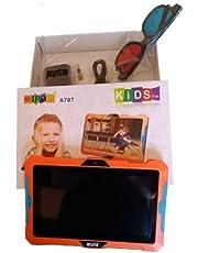 IPO A707 - 7 Inch 16GB / 2GB - 2600 MAh - Wifi Tablet - Orange