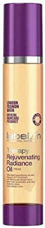 Label M Therapy, Age Defying Resplandor aceite 100ml