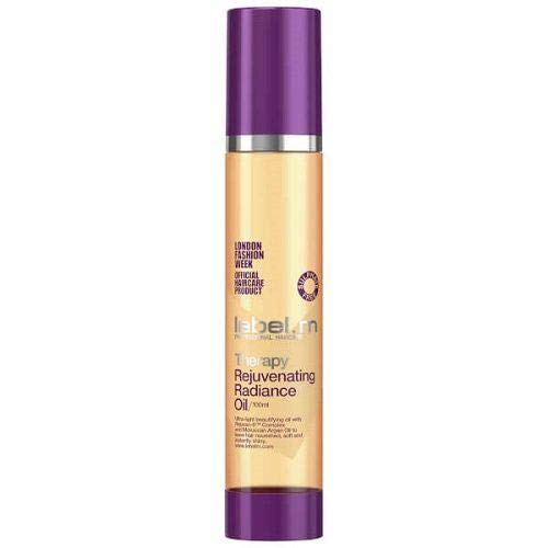 Label.M Therapy Age-Defying Radiance Oil 100ml