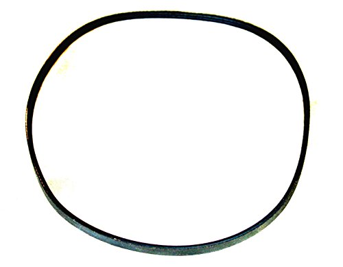 NEW After Market DELTA LATHE Tool Part 1340949 V-Belt 250 J 3 LA200 46-250 Type 1&2