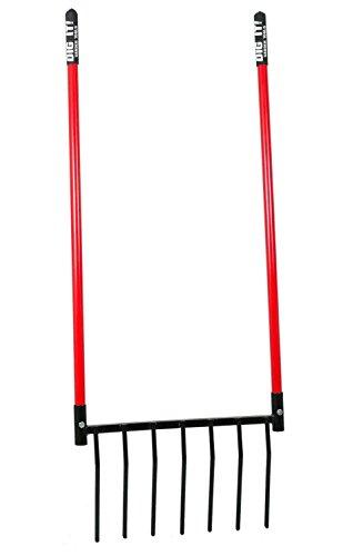 Dig-It-Garden-Tools-Broadfork-Hand-Tiller-Heavy-Duty-Steel-Construction-Broad-Fork