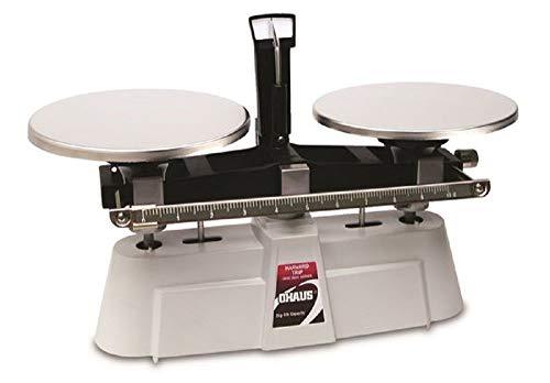 Ohaus Harvard Trip Two Pan Mechanical Balance Machine ()