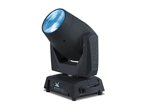 MARQ Gesture Beam 400 Intelligent