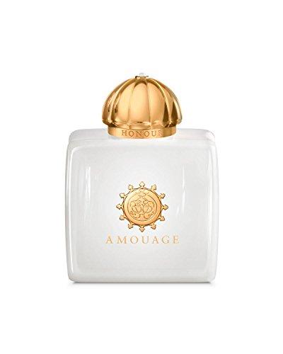 AMOUAGE Honour Women's Eau De Parfum Spray, 3.4 Fl Oz