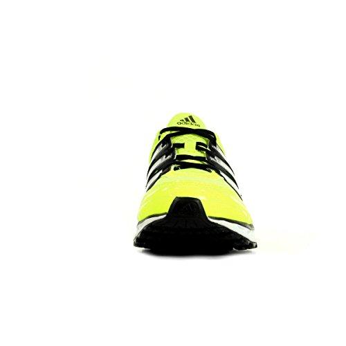 adidas Falcon Elite 3 M Q21477, Turnschuhe