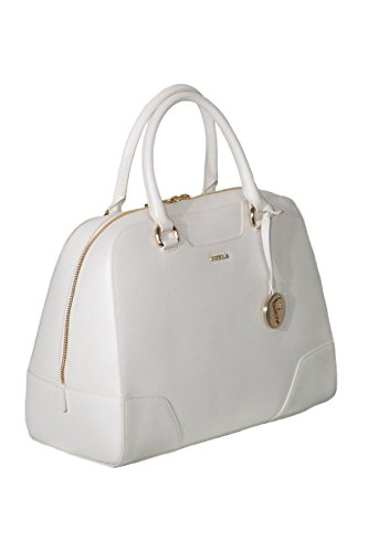 Dolly furla m bauletto petalo 768233-cuir