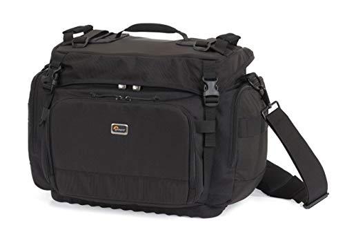 Lowepro Magnum 400 AW Shoulder Bag (Black)