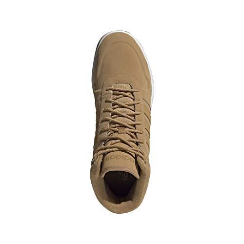 adidas Men's Frozetic Boots Fashion 5