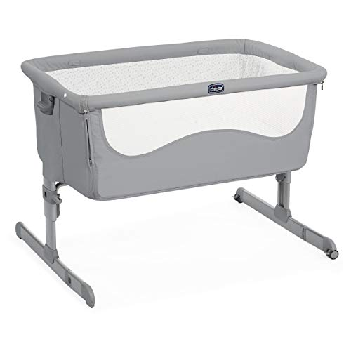 10 Best Chicco Baby Cribs