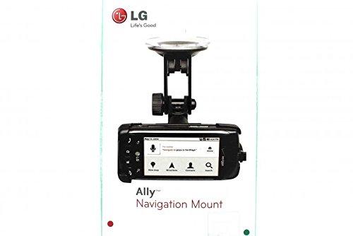 oem-car-mount-for-verizon-lg-vs740-ally