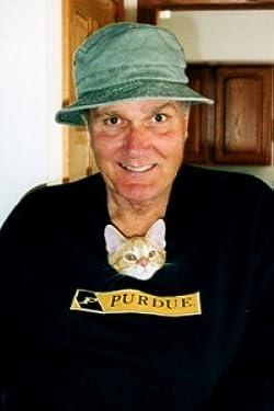 Thomas Ray Crowel