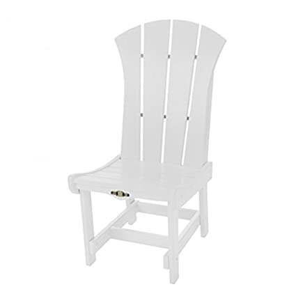 Marvelous Amazon Com Pawleys Island Solid Colored Sunrise Outdoor Andrewgaddart Wooden Chair Designs For Living Room Andrewgaddartcom