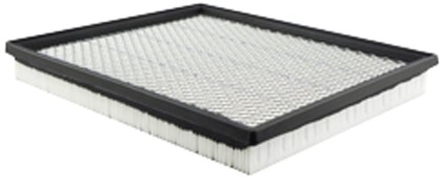 Hastings AF136 Panel Air Filter Element