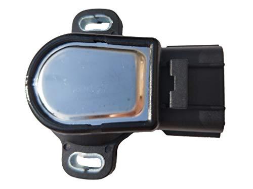 TPS010 Throttle Position Sensor OE#8945230150 for Lexus,Toyota - Es300 Throttle Lexus