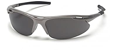 Pyramex Avante Safety Eyewear
