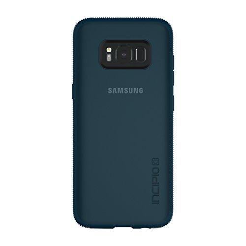 Incipio Technologies Samsung Galaxy S8 Octane Case - Deep Navy from Incipio