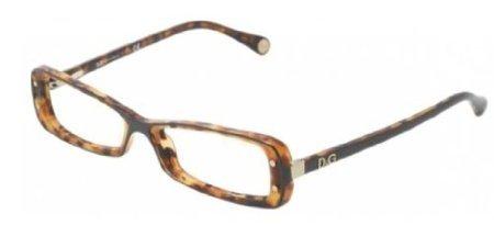 D&G DD 1227 Eyeglasses - G Zero Sunglasses