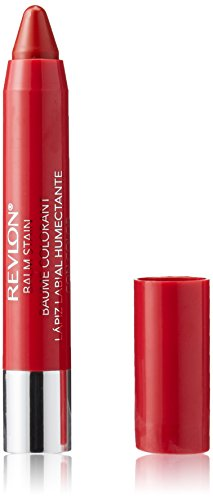 Revlon Just Bitten Kissable Lip Balm Stain
