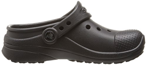 Clog Cloud Ultimate Unisex Clog Cloud Black Unisex Crocs Ultimate Black Crocs q68tCz