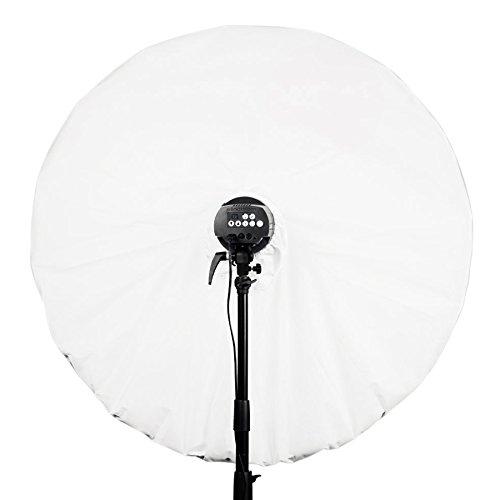 Elinchrom EL26763 Light Diffuser for Deep 125cm - Translucent