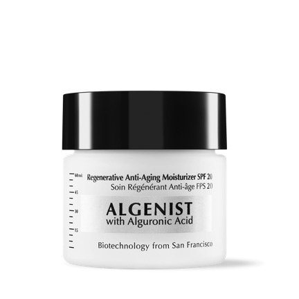 Algenist Face Cream