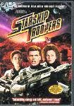 Starship Troopers (Blu-ray Version)