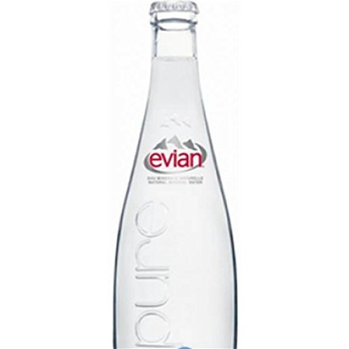 evian-aramis-pure-water-330-ml-glass-bottles-case-of-20