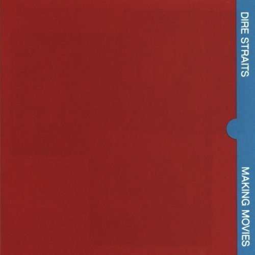 Dire Straits - Making Movies (SACD)