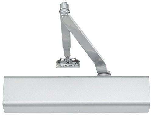Norton 8501 Series Door Closers