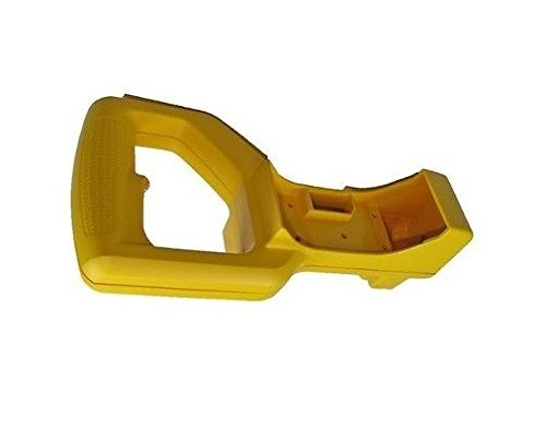 DeWalt DW705 Miter Saw Replacement Handle Assembly, Part 395674-02