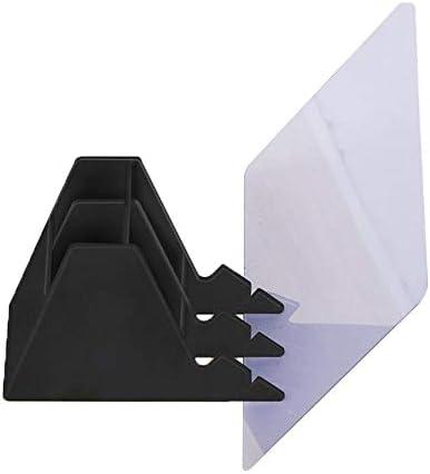 光学描画ボード トレースボードスケッチ用品 ポータブル光学トレースボードコピーパッド 子供学生大人初心者向け 簡単な描画スケッチツールゼロベース ギフトキットゼロベース