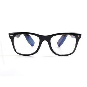 Triad Eye Care - 7