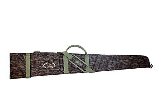 Floating Gun Case (Ducks Unlimited Bottomland 75 Deluxe Floating Gun sleeve, 52