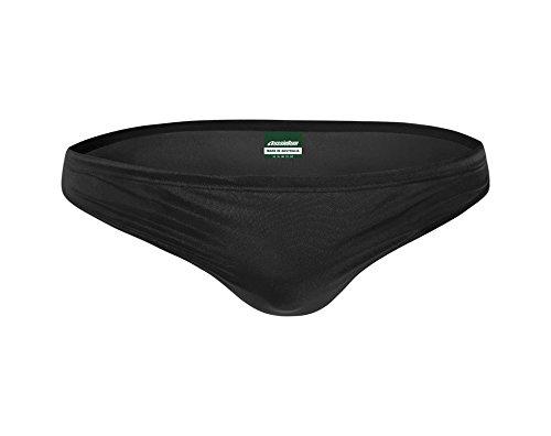 1374683098ea9 AUSSIEBUM Men's Swimwear Classic 1.5 | Amazon.com