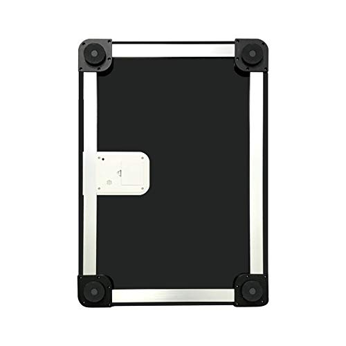 Veterinary Scale | Big Dog Scale | Digital Weighing Equipment | Large Platform Vet Dog | Auto Hold | KG/LB/LB:OZ Switchable | Pet Digital Scale New by TeaTime (Image #2)