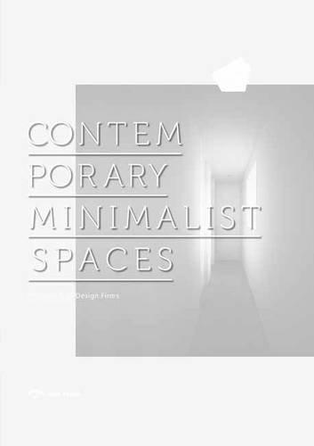Cheap  Contemporary Minimalist Spaces