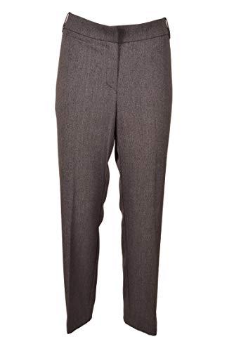 Kaos Pantalone Donna cod.CO011 Grigio SIZE:48