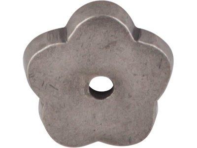 Flower Backplate - 3