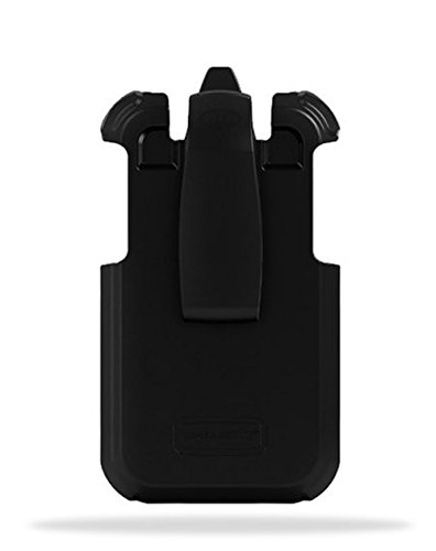 Replacement Holster Ballistic Apple iPhone