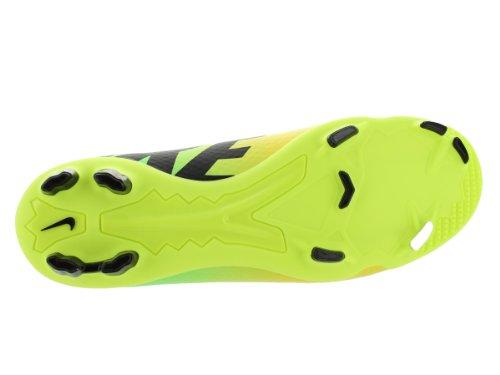 Black Yellow Uomo Neo da Vibrant Lime Scarpe corsa Nike w1YqOZY